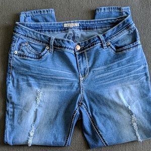Rue 21 YMI Jeans